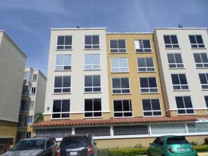 Apartamento En Venta En Charallave, Centro De Charallave, Venezuela, VE RAH: 16-13921