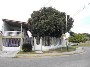 Casa En Venta En Cagua, Corinsa, Venezuela, VE RAH: 16-13929