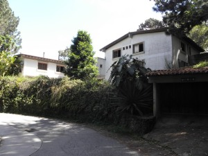 Casa En Venta En Caracas, Oripoto, Venezuela, VE RAH: 16-15996