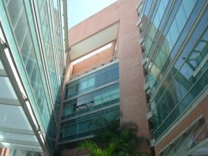 Oficina En Alquiler En Caracas, Boleita Norte, Venezuela, VE RAH: 16-13944