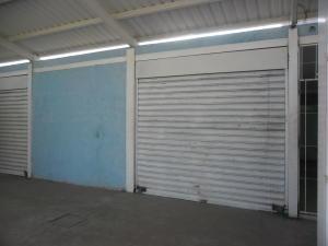 Local Comercial En Venta En Municipio Los Guayos, Buenaventura, Venezuela, VE RAH: 16-13943