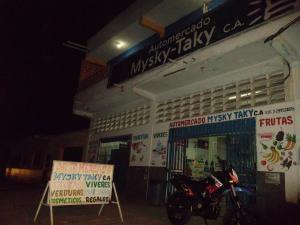 Local Comercial En Venta En Municipio Libertador, Parroquia Tocuyito, Venezuela, VE RAH: 16-13955