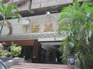 Local Comercial En Venta En Caracas, Chacao, Venezuela, VE RAH: 16-13969