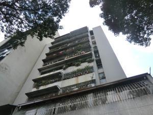 Apartamento En Venta En Caracas, Quinta Crespo, Venezuela, VE RAH: 16-13968