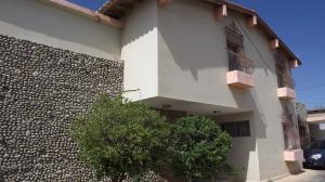Casa En Venta En Punto Fijo, Casacoima, Venezuela, VE RAH: 16-13971