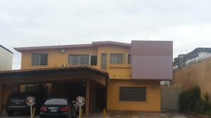 Consultorio Medico  En Venta En Barquisimeto, Parroquia Catedral, Venezuela, VE RAH: 16-13974