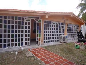 Casa En Venta En Cagua, Corinsa, Venezuela, VE RAH: 16-13981