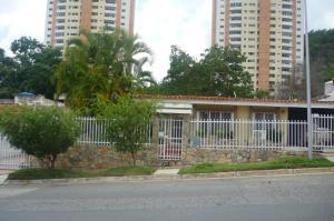 Casa En Venta En Valencia, El Parral, Venezuela, VE RAH: 16-13984