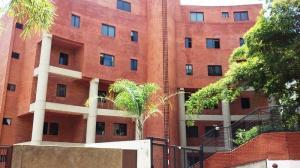 Apartamento En Venta En Caracas, Miranda, Venezuela, VE RAH: 16-13985