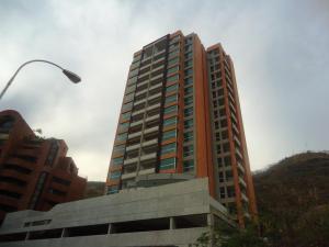 Apartamento En Venta En Valencia, El Parral, Venezuela, VE RAH: 16-13986