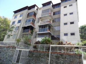 Apartamento En Venta En Caracas, Cumbres De Curumo, Venezuela, VE RAH: 16-15385