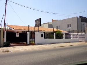 Casa En Ventaen Maracaibo, Irama, Venezuela, VE RAH: 16-13991