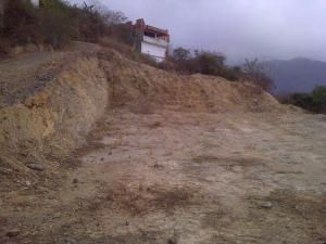 Terreno En Venta En Caracas, El Junquito, Venezuela, VE RAH: 16-13995