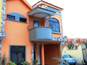 Casa En Venta En Valencia, Piedra Pintada, Venezuela, VE RAH: 16-13997