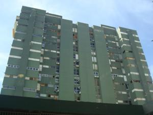 Apartamento En Venta En Caracas, Macaracuay, Venezuela, VE RAH: 16-14004