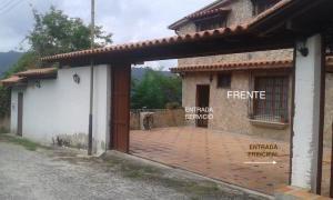 Casa En Ventaen Caracas, Caicaguana, Venezuela, VE RAH: 16-14006