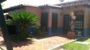 Townhouse En Venta En Higuerote, Santa Isabel Sotillo, Venezuela, VE RAH: 16-14008