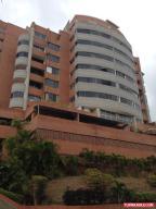 Apartamento En Ventaen Caracas, Solar Del Hatillo, Venezuela, VE RAH: 16-14013