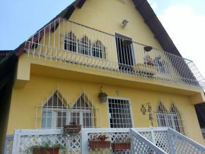 Casa En Venta En Barquisimeto, Centro, Venezuela, VE RAH: 16-14168