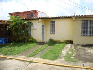 Casa En Venta En Cabudare, La Piedad Norte, Venezuela, VE RAH: 16-14018