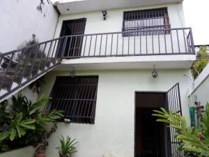Casa En Venta En Valencia, Los Colorados, Venezuela, VE RAH: 16-14170