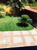 Casa En Venta En Caracas, Turumo, Venezuela, VE RAH: 16-14020
