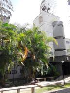 Apartamento En Venta En Caracas, El Hatillo, Venezuela, VE RAH: 16-14045