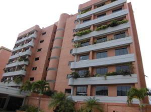 Apartamento En Ventaen Caracas, Lomas Del Sol, Venezuela, VE RAH: 16-14035