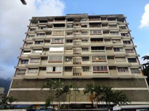 Apartamento En Venta En Caracas, Los Dos Caminos, Venezuela, VE RAH: 16-14043
