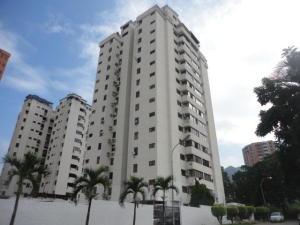 Apartamento En Venta En Valencia, La Trigaleña, Venezuela, VE RAH: 16-14034