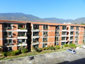 Apartamento En Venta En Guatire, El Castillejo, Venezuela, VE RAH: 16-14052