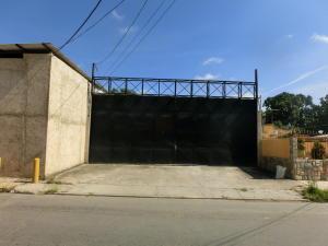 Local Comercial En Venta En Municipio Libertador, Parroquia Tocuyito, Venezuela, VE RAH: 16-14055