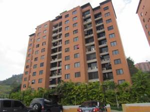 Apartamento En Alquiler En Caracas, Colinas De La Tahona, Venezuela, VE RAH: 16-14050