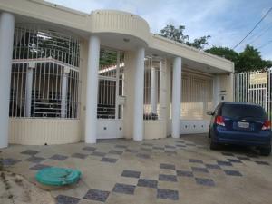 Casa En Venta En Cagua, Corinsa, Venezuela, VE RAH: 16-14054