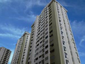 Apartamento En Venta En Caracas, Guaicay, Venezuela, VE RAH: 16-14056