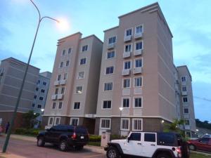 Apartamento En Venta En Barquisimeto, Ciudad Roca, Venezuela, VE RAH: 16-14059