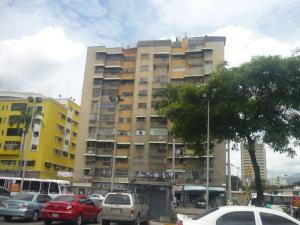 Apartamento En Venta En Caracas, El Paraiso, Venezuela, VE RAH: 16-14062