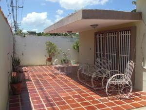 Casa En Ventaen Coro, Centro, Venezuela, VE RAH: 16-14073