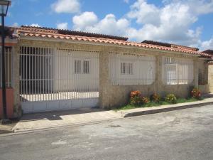 Casa En Venta En La Victoria, La Mora Ii, Venezuela, VE RAH: 16-14076