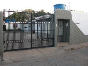 Casa En Venta En Coro, Los Tinajeros, Venezuela, VE RAH: 16-14079