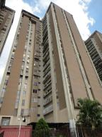 Apartamento En Venta En Caracas, El Paraiso, Venezuela, VE RAH: 16-14256