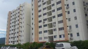 Apartamento En Venta En Guatire, Guatire, Venezuela, VE RAH: 16-14086