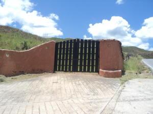 Terreno En Venta En La Colonia Tovar, La Colonia Tovar, Venezuela, VE RAH: 16-14085
