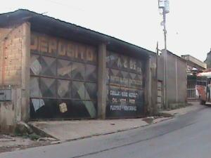 Galpon - Deposito En Venta En Caracas, El Junquito, Venezuela, VE RAH: 16-14114