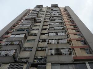 Apartamento En Venta En Caracas, La Pastora, Venezuela, VE RAH: 16-14095