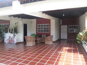 Casa En Venta En Maturin, Palma Real, Venezuela, VE RAH: 16-14103