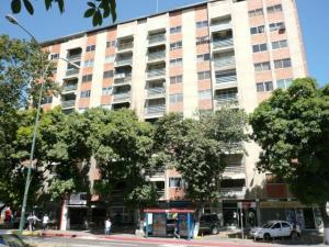 Apartamento En Venta En Caracas, Los Dos Caminos, Venezuela, VE RAH: 16-14104