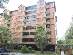 Apartamento En Venta En Caracas, Terrazas De Guaicoco, Venezuela, VE RAH: 16-14106