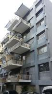 Apartamento En Venta En Caracas, El Marques, Venezuela, VE RAH: 16-14110