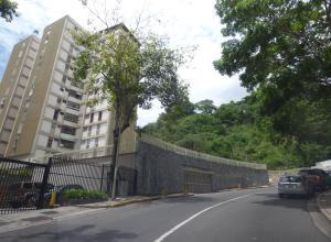 Apartamento En Venta En Caracas, San Luis, Venezuela, VE RAH: 16-16586